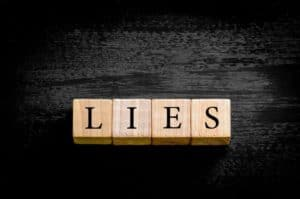2 Lies Sabotage Workplace Ministry from the Inside   Follower of One