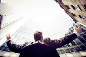 How Do Christians Define Success? | Follower of One