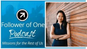 The Power of Belief - Genesis 15:6 | Follower of One